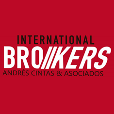 international brokers